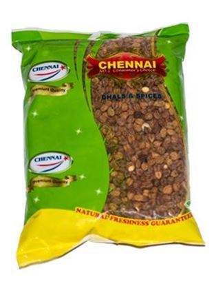 Picture of Chennai Chenna Dhall(black)1kg