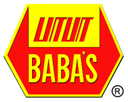 Picture for manufacturer Babas