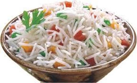 Picture for category Basmati Rice