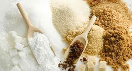Picture for category Sugar/palm Sugar