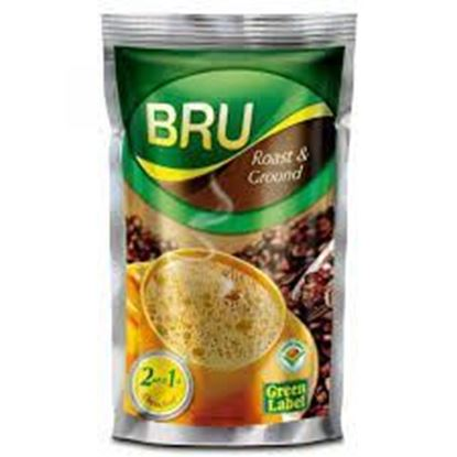 Picture of Brooke Bond Green Label (Filter Coffee)200gm