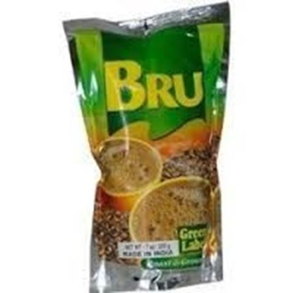 Picture of Brooke Bond Green Label (Filter Coffee)500gm