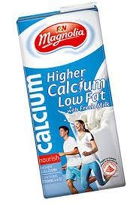 Picture of Magnolia HL Milk 1Lr