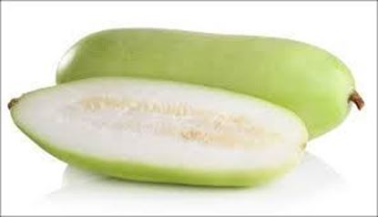 Picture of Bottle Gourd (Malaysia)/ per kg
