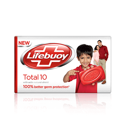 Picture of LIFEBUOY Soap
