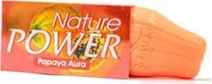 Picture of POWER Papaya Soap