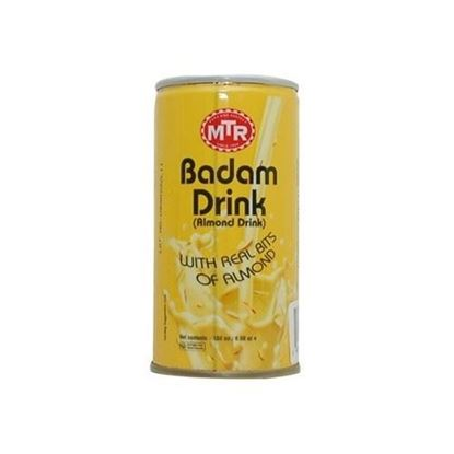 Picture of MTR Badam drink 180ml