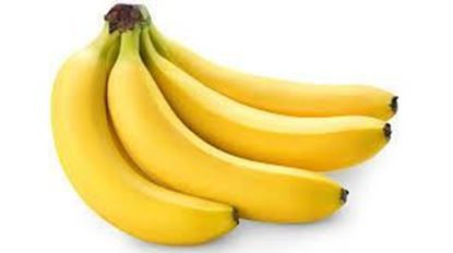 Picture of Banana  ( Malasia)/ per kg