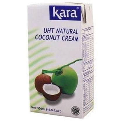 Picture of KARA Coconut Milk 500ml