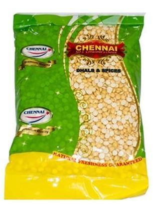 Picture of Chennai Roasted Gram 500gm