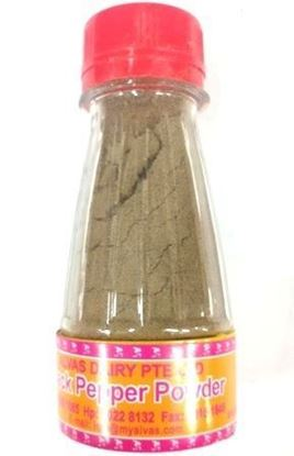 Picture of Pepper Powder 50g