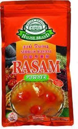 Picture of House Brand  Rasam Powder 250gm