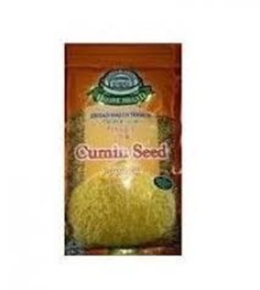 Picture of House Brand  Cumin Powder 125gm