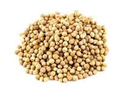 Picture of Chennai Coriander Seeds 100gm