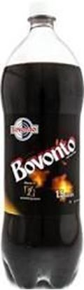 Picture of Bovonto 2L
