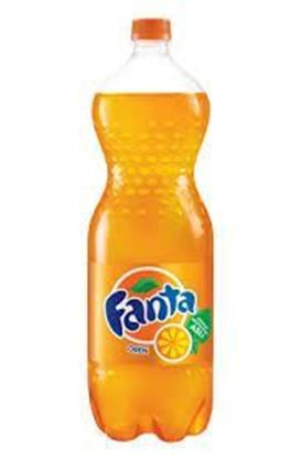 Picture of FANTA 1.2L