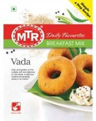 Picture of MTR Vada Mix