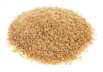 Picture of Palmyra Sugar 100gm